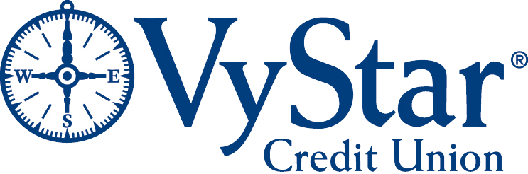 Major Sponsor Vystar Credit Union