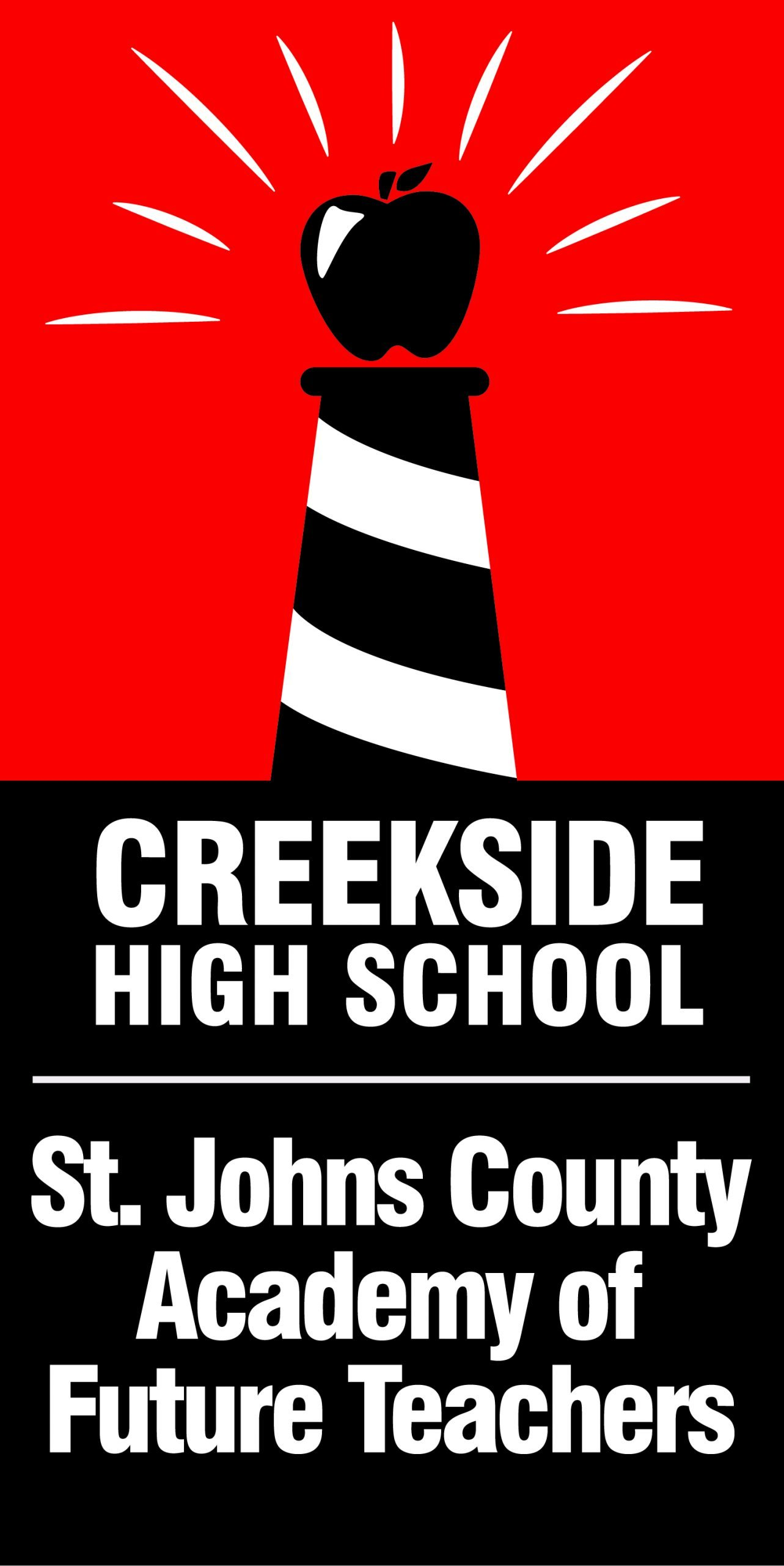 St. Johns County Academy of Future Teachers at Creekside High School
