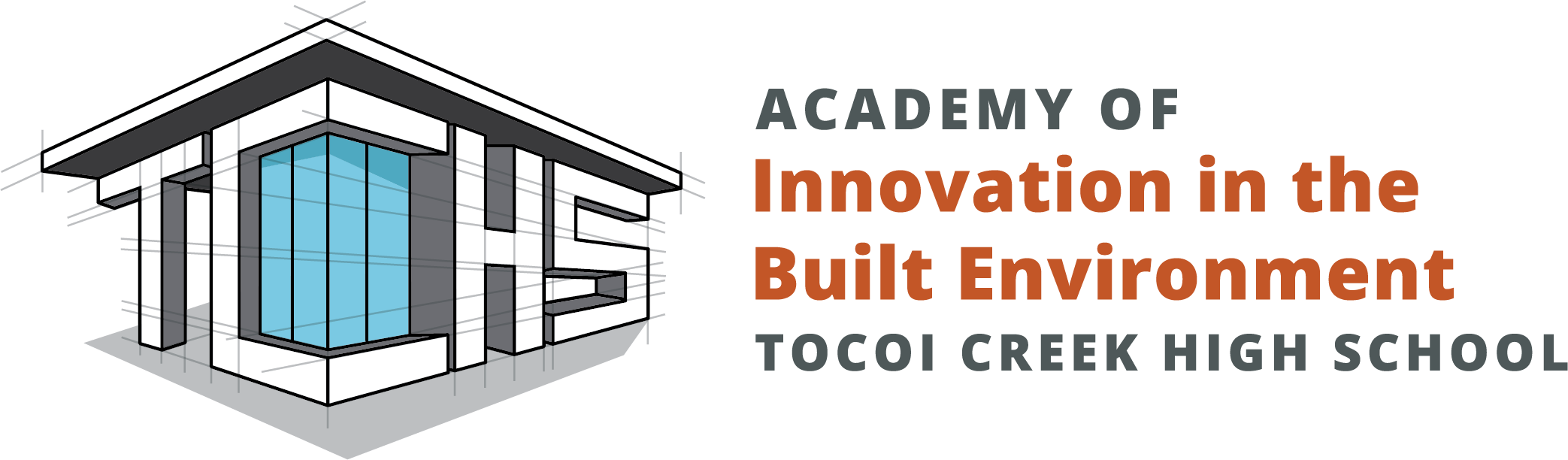 Academy of Innovation in the Built Environment