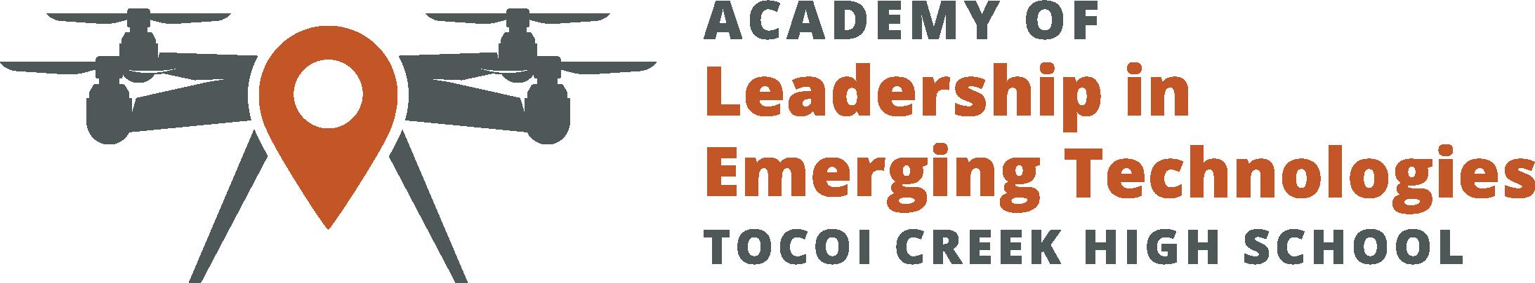 Academy of Leadership in Emerging Technologies